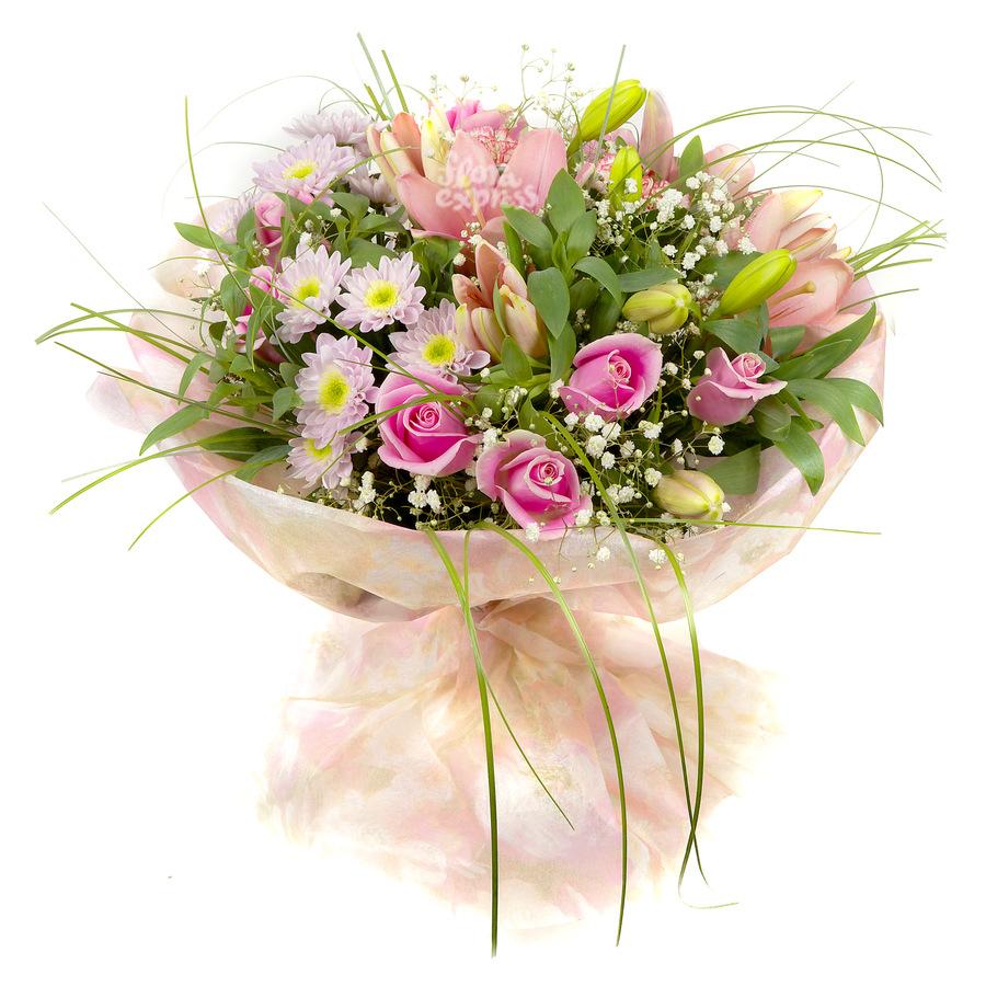 Доставка цветов из россии в сша доставка цветов на дом, санкт-петербург
