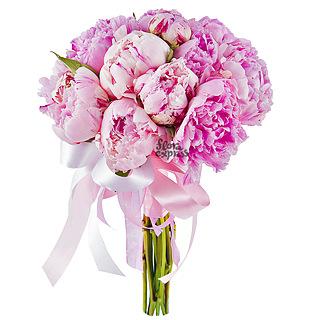 d618dbfea13ed Доставка цветов в Иваново (Ивановская область). Заказать и купить ...