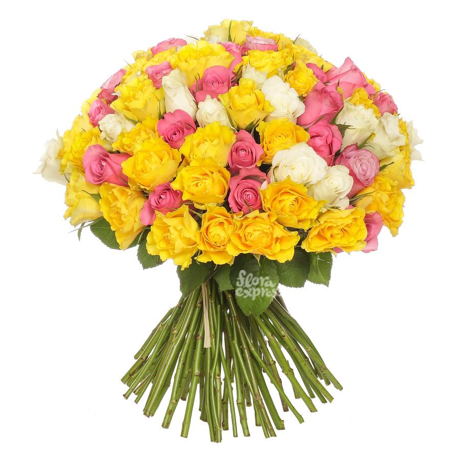 https://img5.floraexpress.ru/img/products/3635_900.jpg