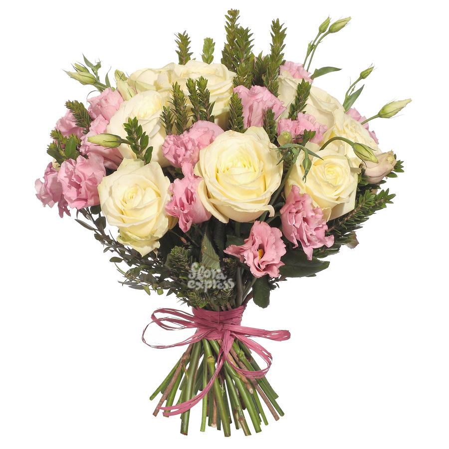 Доставка букет цветов из уфы в белорецк