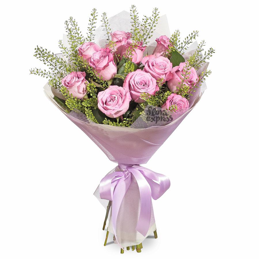 Букеты цветов на заказ в семипалатинске доставка цветов комсомольск-на-амуре
